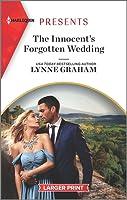 The Innocent's Forgotten Wedding