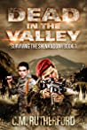 Dead In The Valley