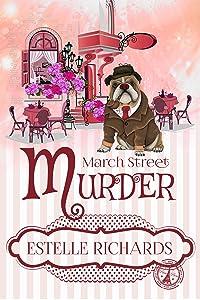 March Street Murder
