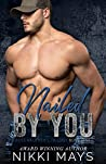 Nailed by You by Nikki Mays