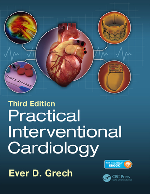 Practical Interventional Cardiology Third Edition