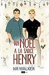 Un Noël à la sauce Henry: Le poids des sentiments, T1.5