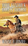 The Bodie Kendrick Bounty Hunter Collection