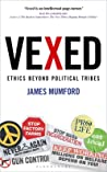 Vexed by James Mumford