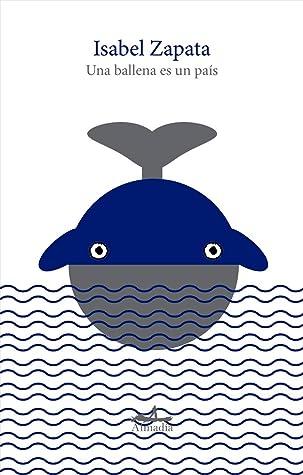 Una ballena es un país