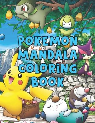 Coloring page Mega Evolved Pokémon : Mega Alakazam 65 65   400x309