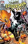 Symbiote Spider-Man: Alien Reality (2019-) #1 (of 5)