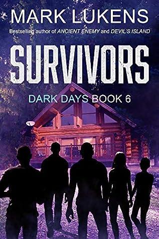 Survivors (Dark Days #6)