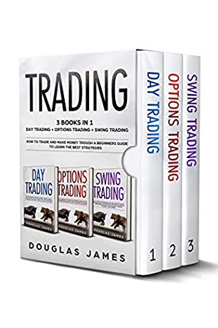Learn to trade options on paper