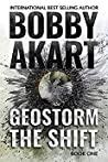 The Shift (Geostorm #1)