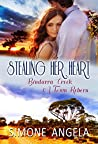 Stealing her Heart (Bindarra Creek A Town Reborn #6)