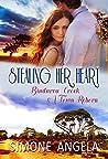 Stealing her Heart (Bindarra Creek A Town Reborn #6)