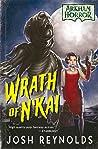 Wrath of N'kai