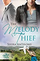The Melody Thief (Blue Notes)