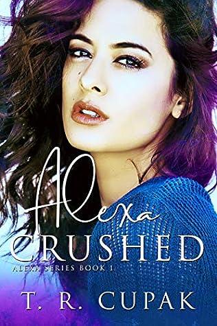 Alexa Crushed