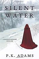 Silent Water (A Jagiellon Mystery)