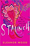 Staunch pdf book review