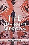 The Stranger's Bedroom audiobook download free