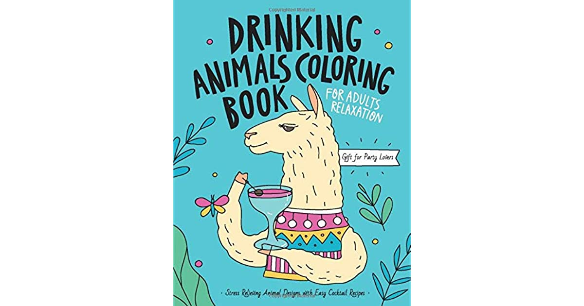 30 Free Printable Geometric Animal Coloring Pages   The Cottage Market   630x1200