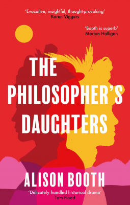The Philosopher's Daughters