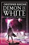 Demon in White (Sun Eater, #3)