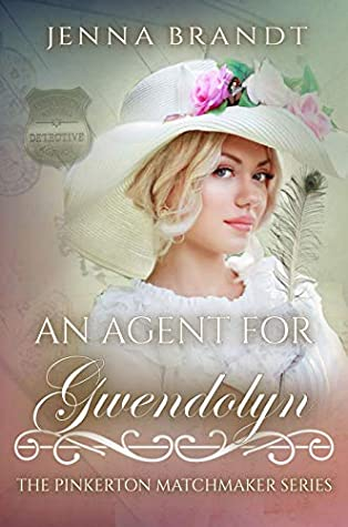 An Agent for Gwendolyn