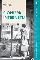 Pionierki Internetu
