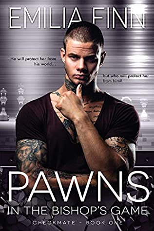 Pawns in the Bishop's Game (Checkmate #1)