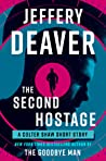 The Second Hostage (Colter Shaw #1.5)