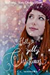 Holly Jolly Christmas (Seeking Justice)