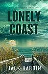 Lonely Coast (Pine Island Coast Florida Suspense #6)