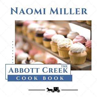 The Abbott Creek Cookbook
