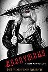 Anonymous : A BDSM Anthology