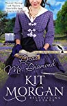 Dear Mr. Diamond (Mail-Order Bride Ink, #10)