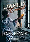 Lawfully Covert  (A Spy Lawkeeper Romance)