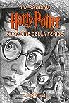 Harry Potter e l'...