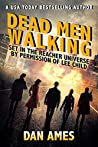 Dead Men Walking (Jack Reacher's Special Investigators)