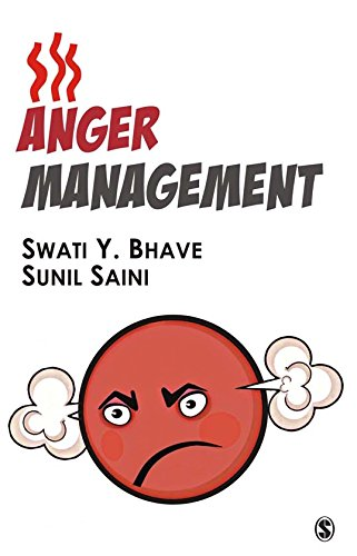 Anger-Management-Response-Books-