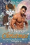 Ta'Narian Christmas