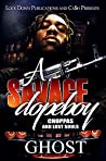 A Savage Dopeboy: Choppas and Lost Souls