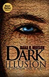 Dark Illusion (Sharon Davis Chronicles #1)