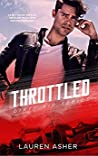 Throttled (Dirty Air, #1)
