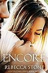 Encore (Center Stage Book 2)