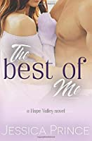 The Best of Me (Hope Valley)