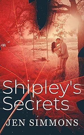 Shipley's Secrets