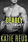 Deadly Surrender (The Serafina: Sin City #5)
