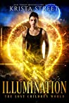 Illumination: The Lost Children World Book 3 (The Lost Children Series 6)
