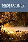 Neshaminy: The Bucks County Historical and Literary Journal