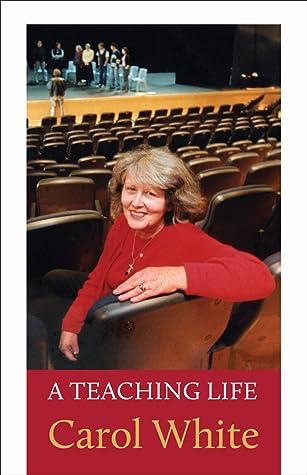 A Teaching Life