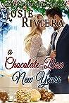 A Chocolate-Box New Years (Chocolate-Box #2)